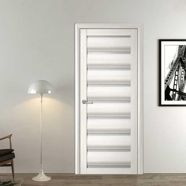 дверь сидней в интерьере