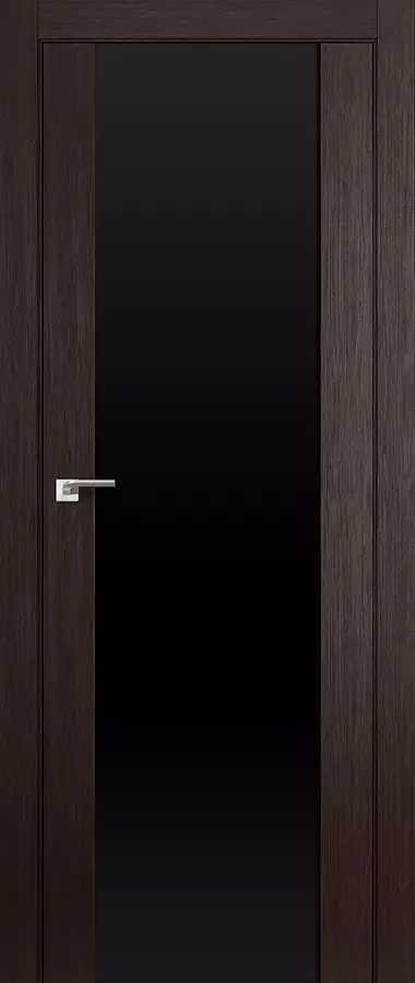 дверь граде венге_triplex