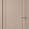 Дверь Гланта 57ДГ04 латте
