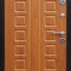 дверь Йошкар орех золотистый
