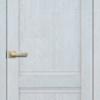 дверь L41 дуб гарвард сибирь профиль