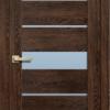 дверь межкомнатная ла стелла 200 дуб коньяк сибирь профиль