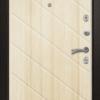 Дверь ника 121 светлый дуб ретвизан