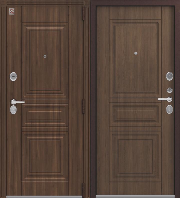 dver-teplaya-lux-4-czenturion
