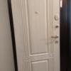 Дверь входная Ангара алтайская лиственница