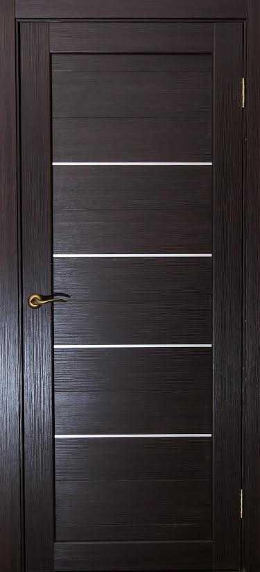 дверь Legro-Venge