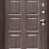 дверь медверь