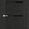 304 эко делюкс темный перламутр
