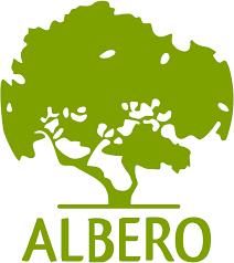 Альберо