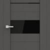 дверь 303 софт грей сибирь профиль