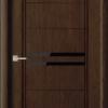 Дверь S23 дуб бельмонт