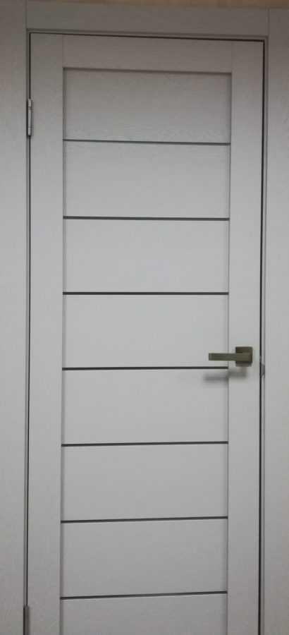 дверь-межкомнатная-ПДО-2125-софт-крем-Убертюр