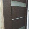дверь техно 739 венге профило порте
